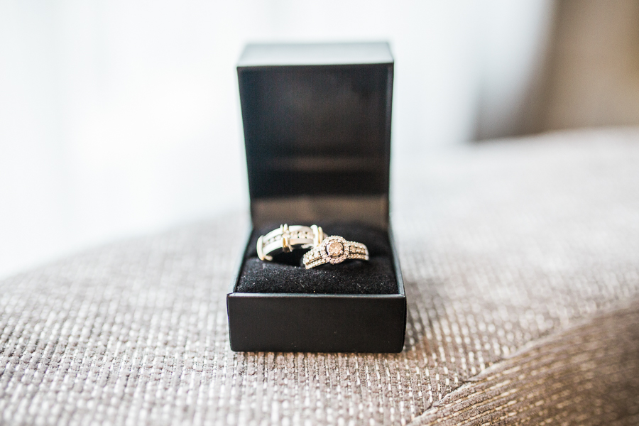 daytona wedding blog-6.jpg