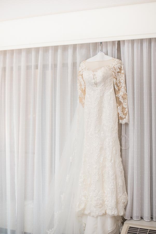 daytona wedding blog-8.jpg