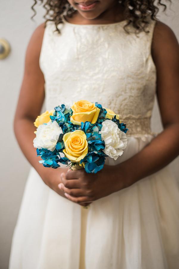 daytona wedding blog-7.jpg