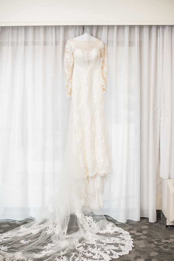 daytona wedding blog-9.jpg