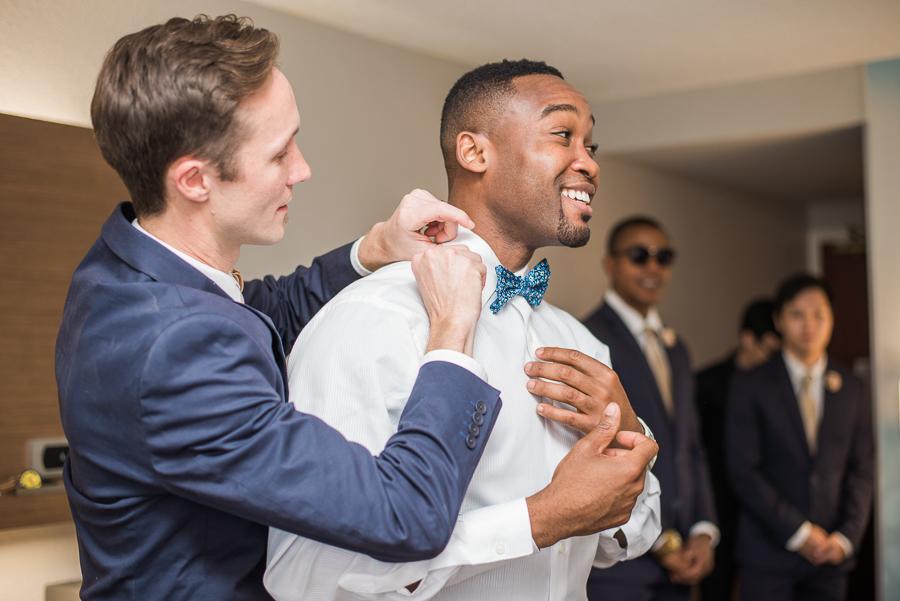 daytona wedding blog-12.jpg