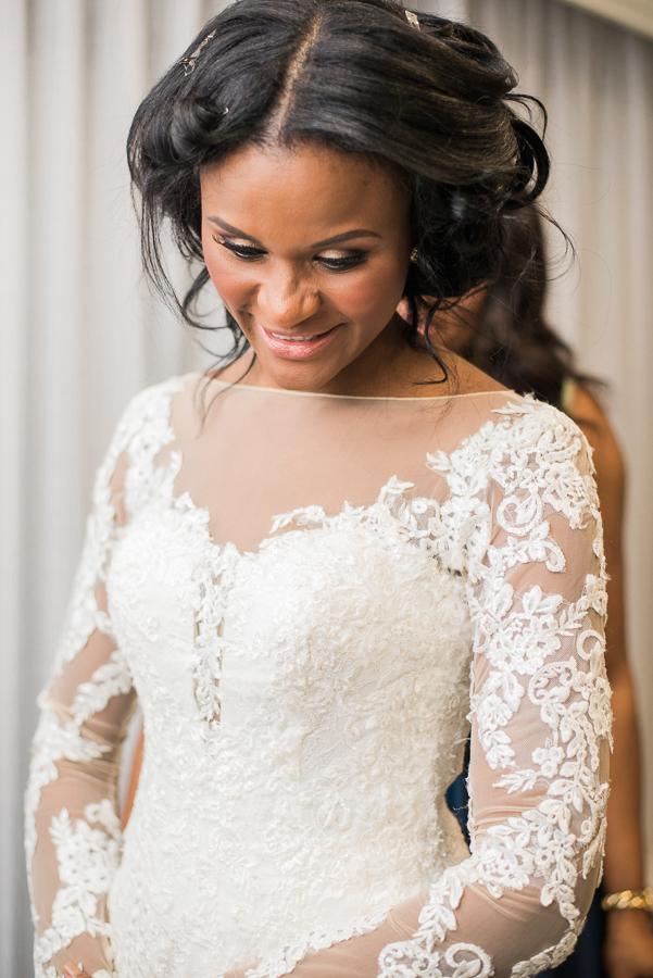 daytona wedding blog-23.jpg