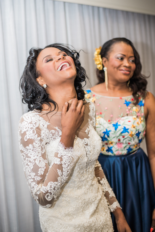daytona wedding blog-25.jpg