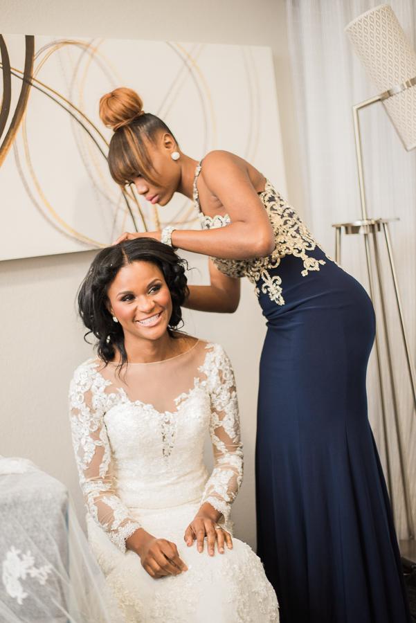 daytona wedding blog-26.jpg