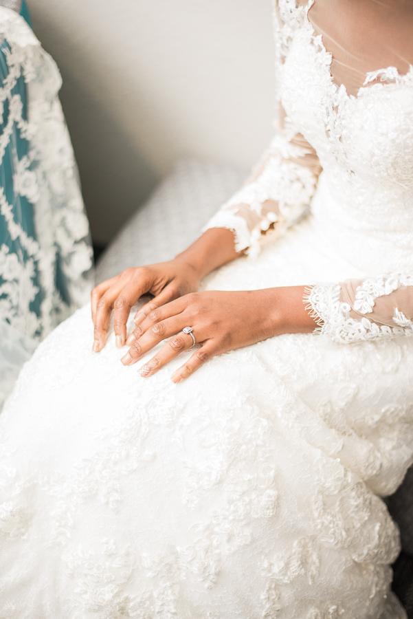 daytona wedding blog-28.jpg