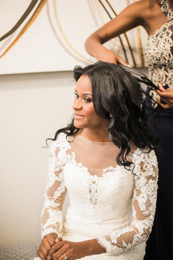 daytona wedding blog-30.jpg