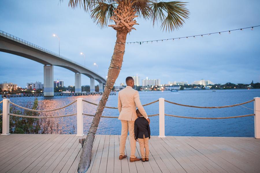 daytona wedding blog-33.jpg