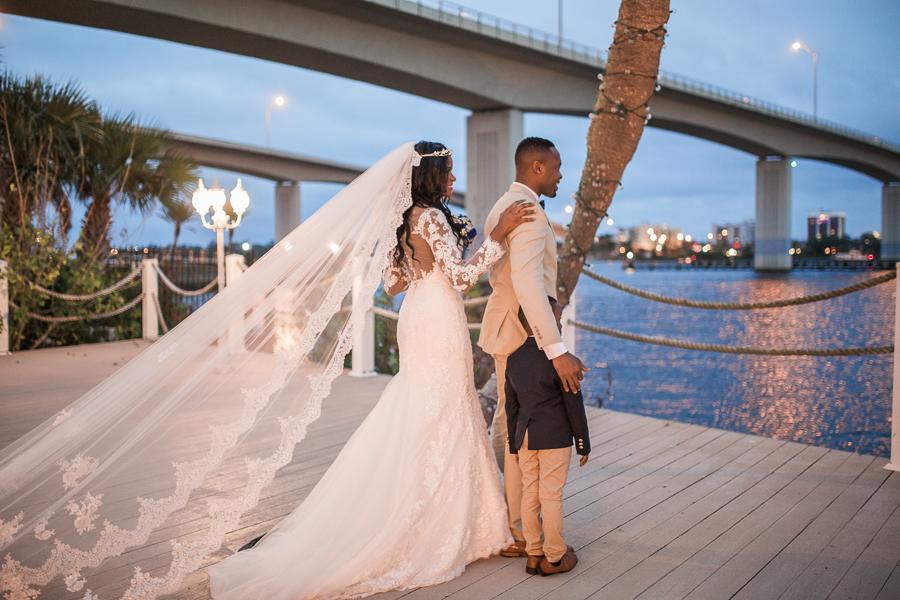 daytona wedding blog-34.jpg