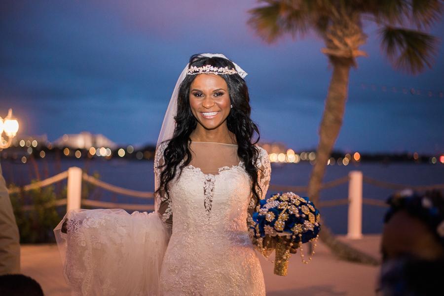 daytona wedding blog-36.jpg