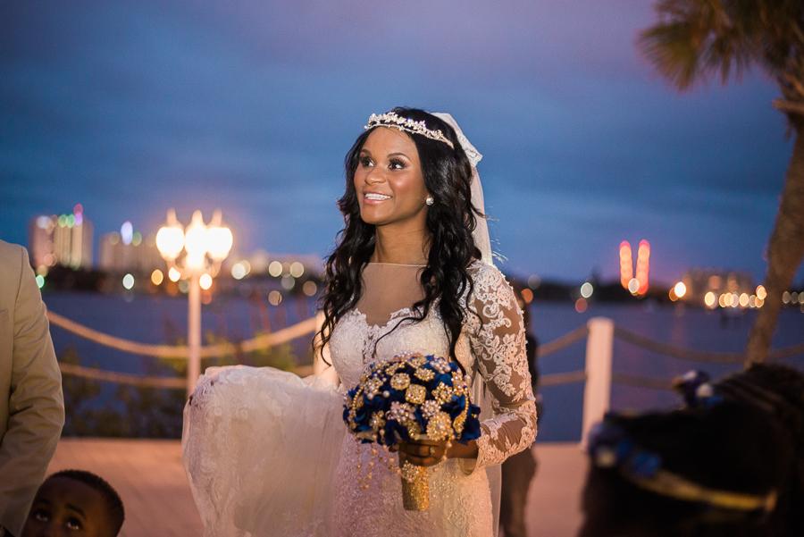 daytona wedding blog-35.jpg