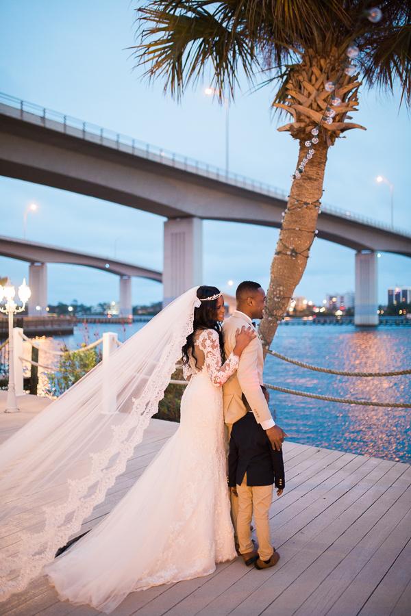 daytona wedding blog-39.jpg