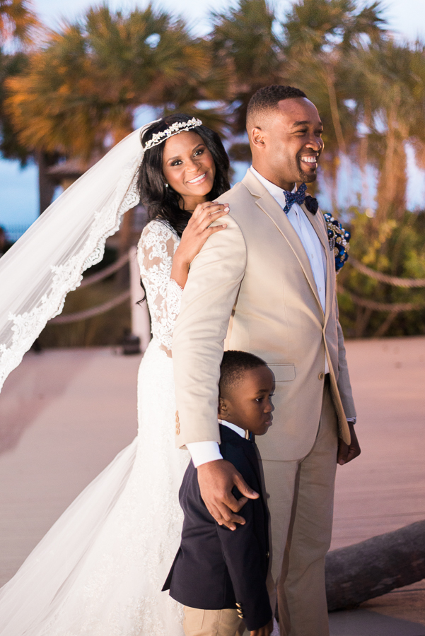 daytona wedding blog-40.jpg