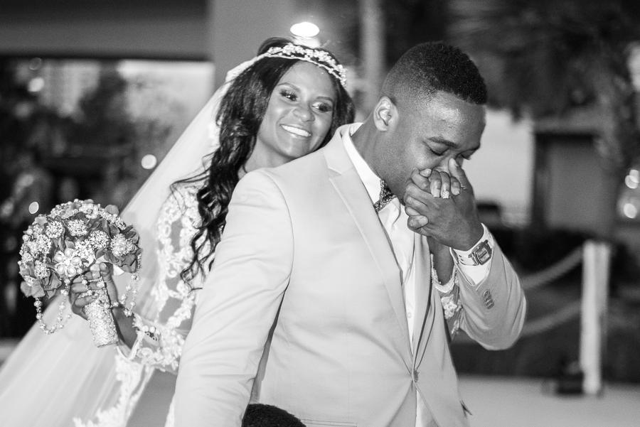 daytona wedding blog-41.jpg
