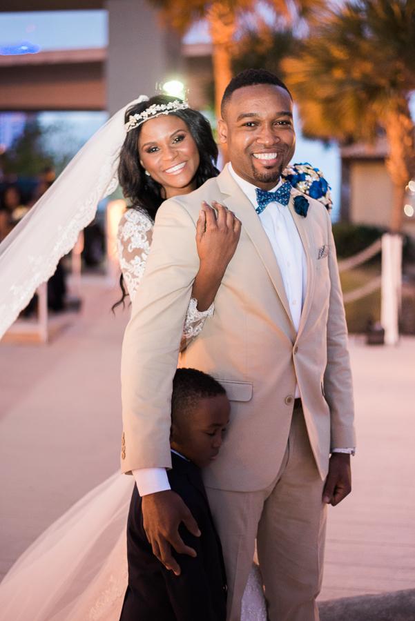 daytona wedding blog-42.jpg