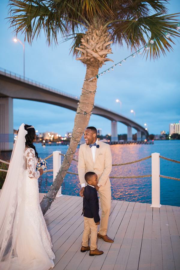 daytona wedding blog-43.jpg