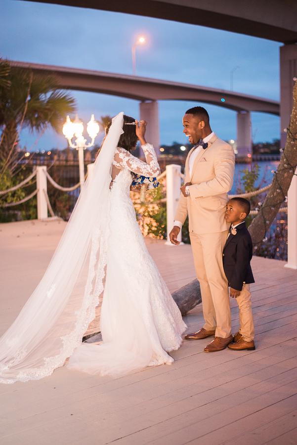 daytona wedding blog-44.jpg