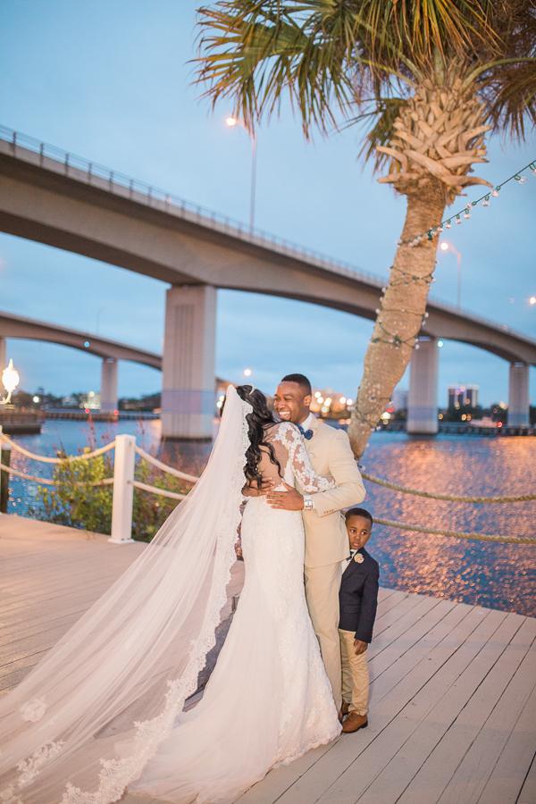 daytona wedding blog-45.jpg