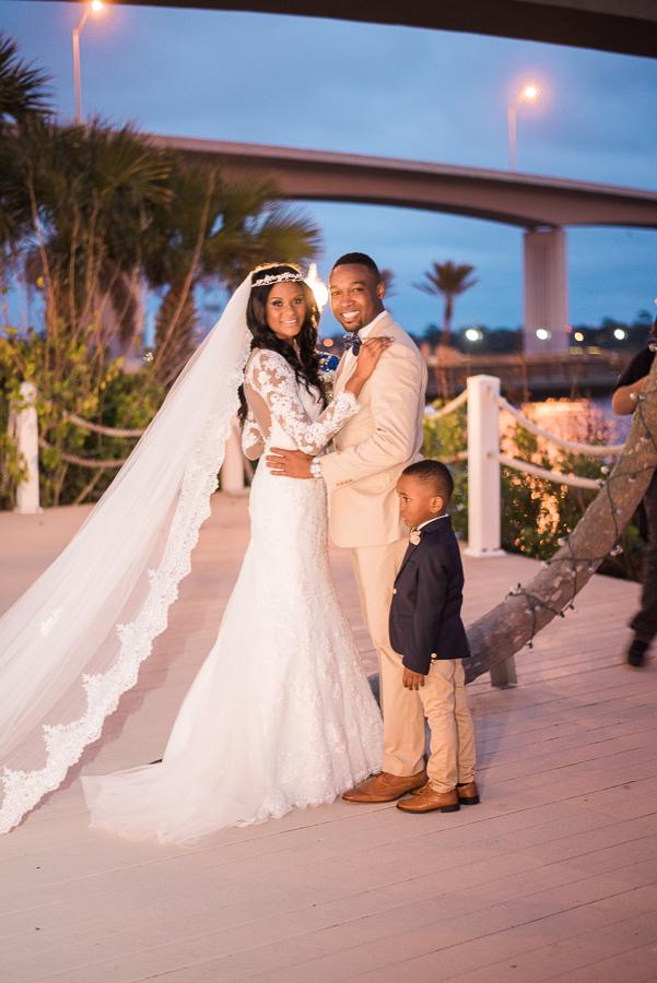 daytona wedding blog-46.jpg