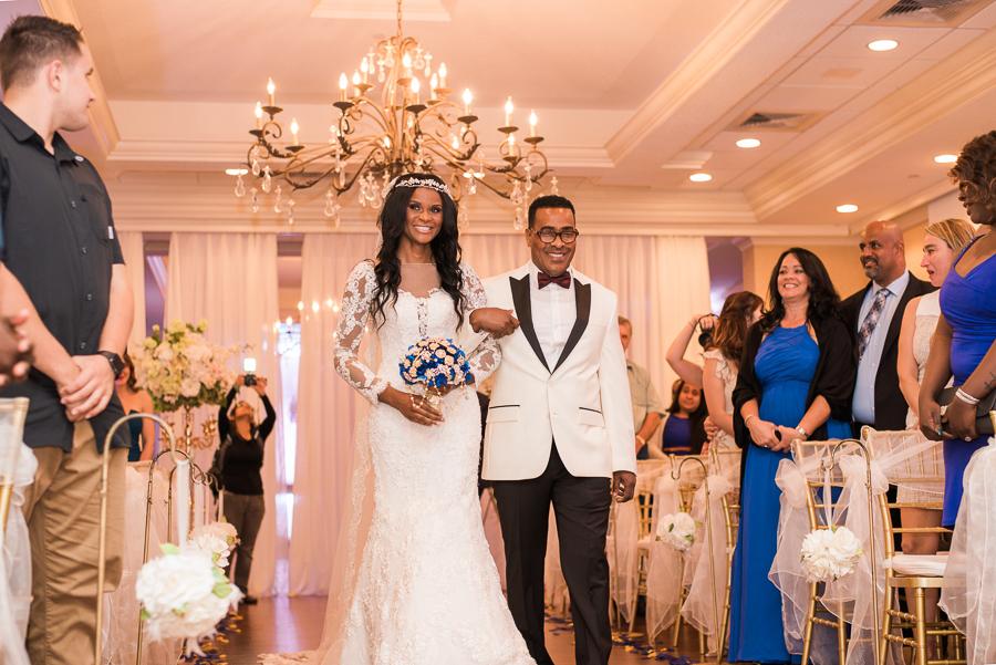 daytona wedding blog-48.jpg