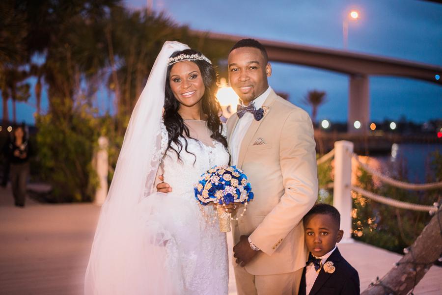 daytona wedding blog-47.jpg