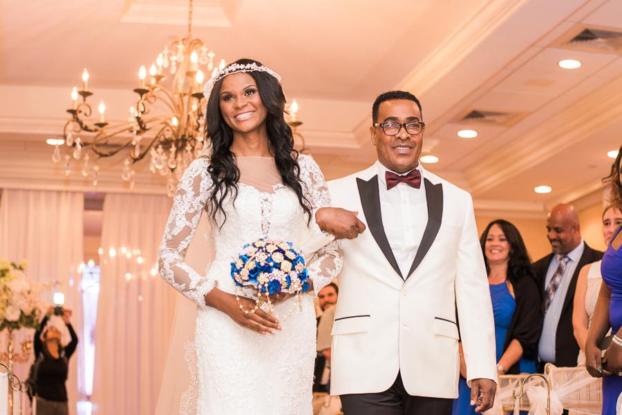 daytona wedding blog-49.jpg