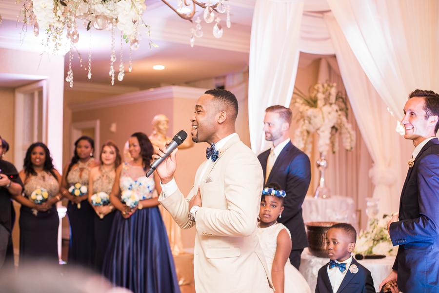 daytona wedding blog-50.jpg
