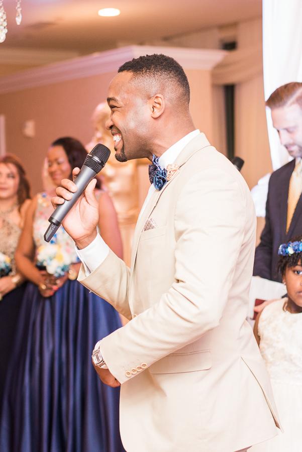daytona wedding blog-51.jpg