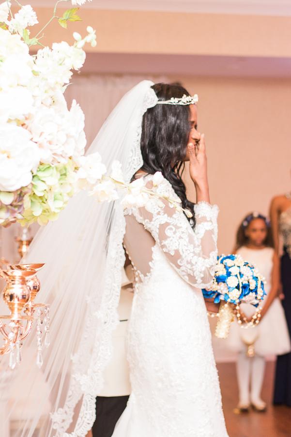 daytona wedding blog-52.jpg