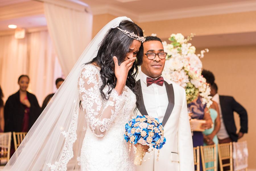 daytona wedding blog-53.jpg