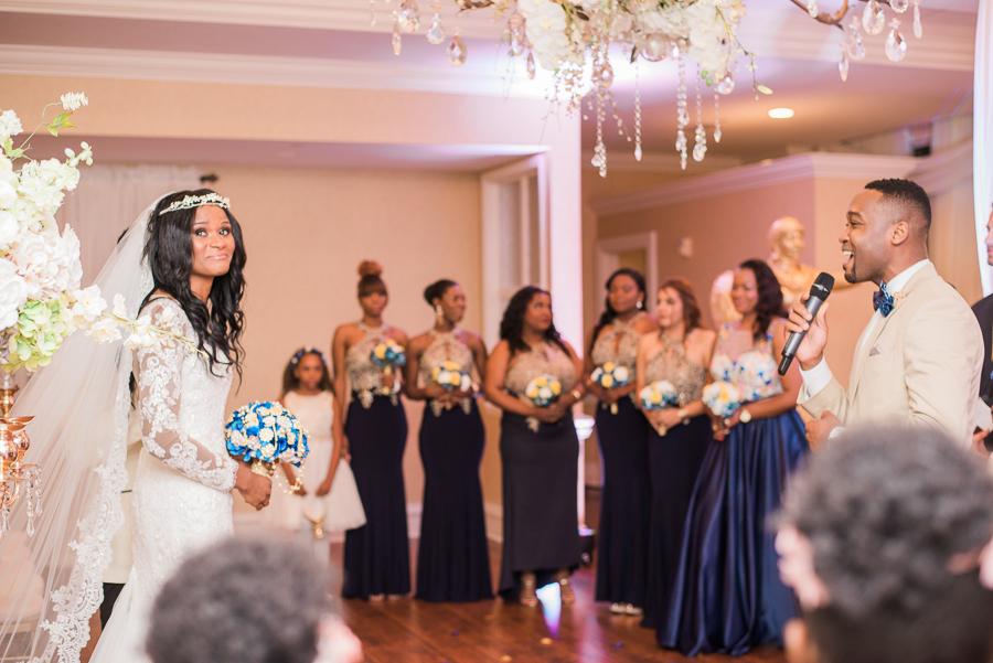 daytona wedding blog-54.jpg