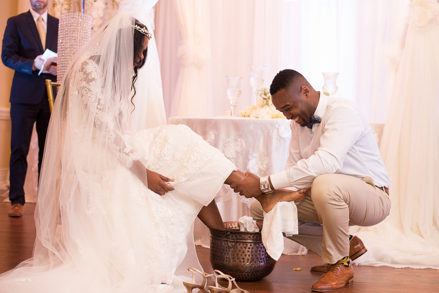 daytona wedding blog-57.jpg