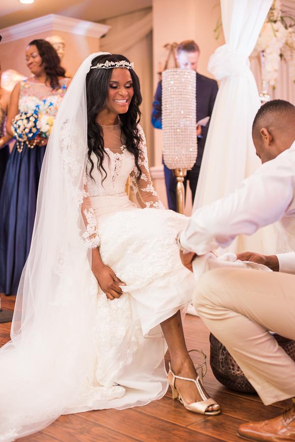 daytona wedding blog-58.jpg