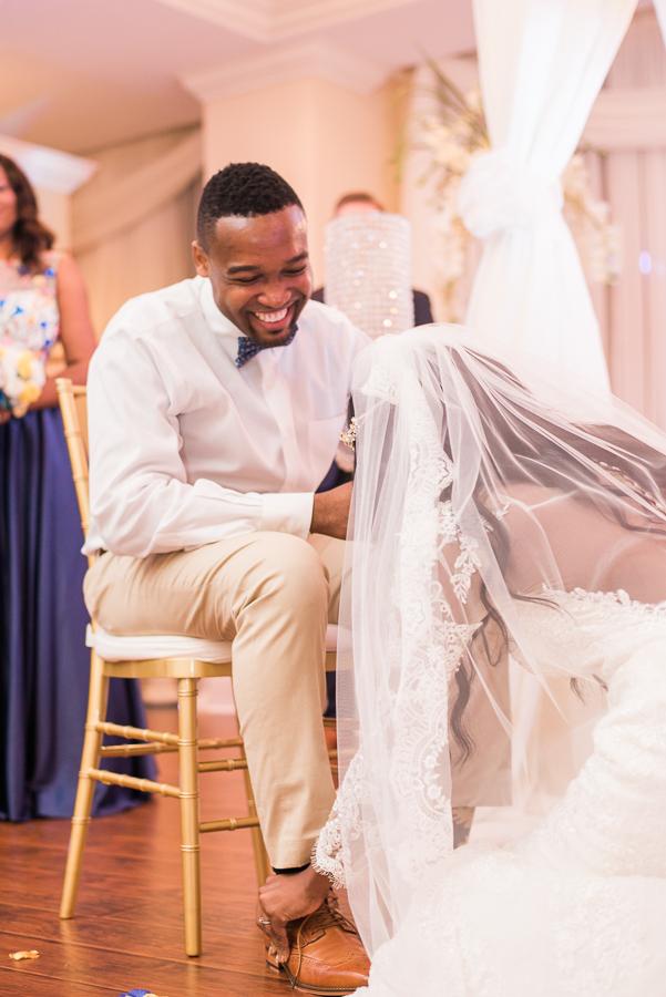 daytona wedding blog-59.jpg