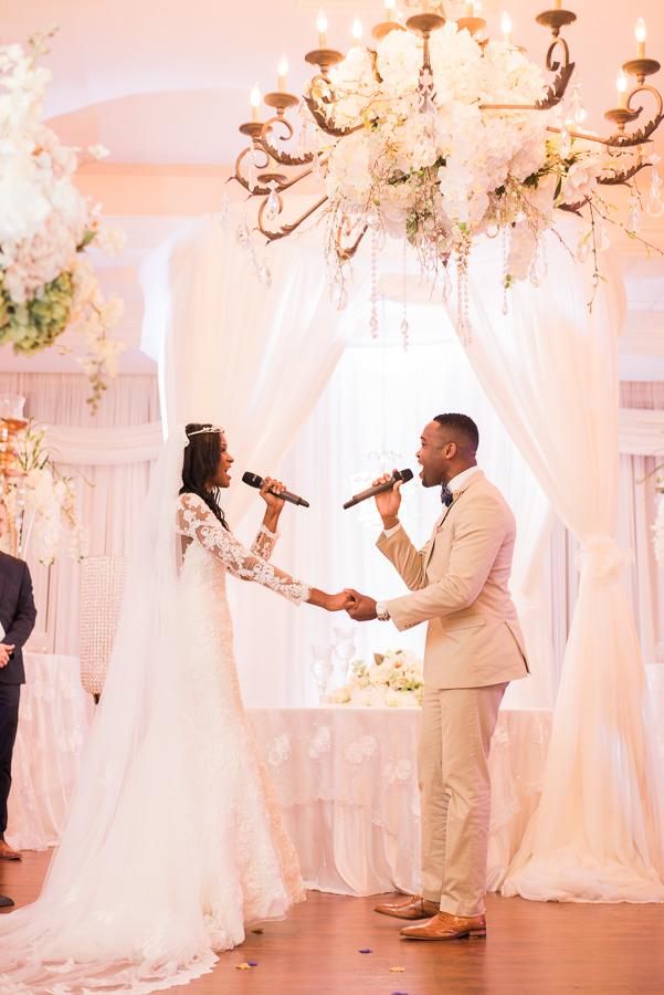 daytona wedding blog-62.jpg