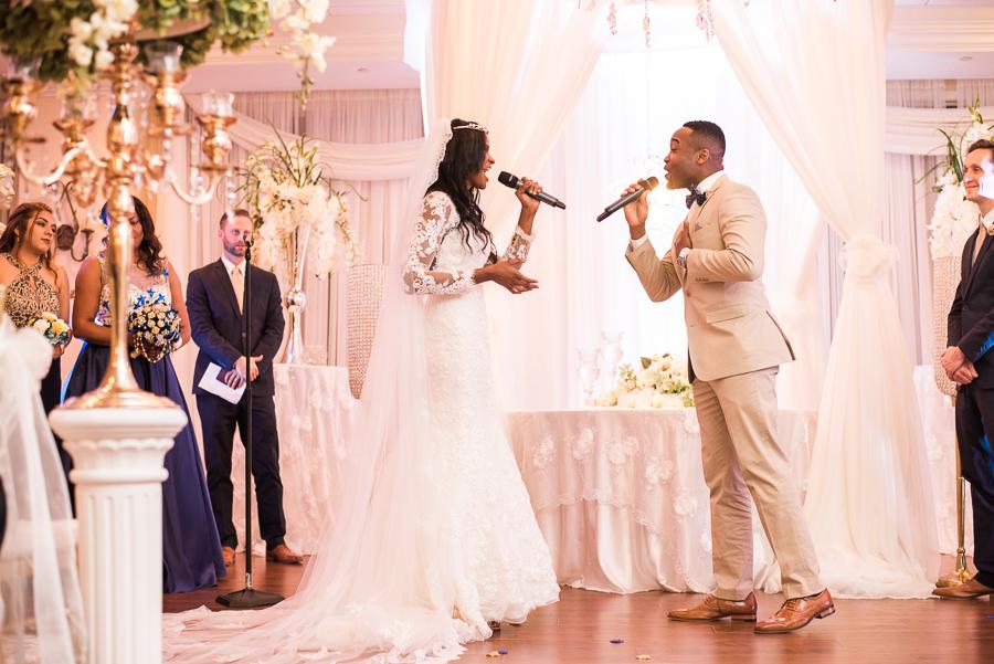 daytona wedding blog-63.jpg