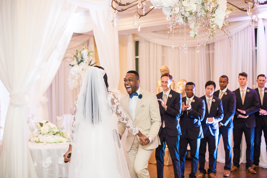 daytona wedding blog-64.jpg