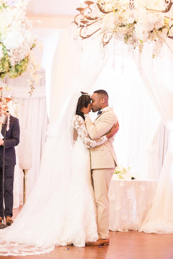 daytona wedding blog-65.jpg