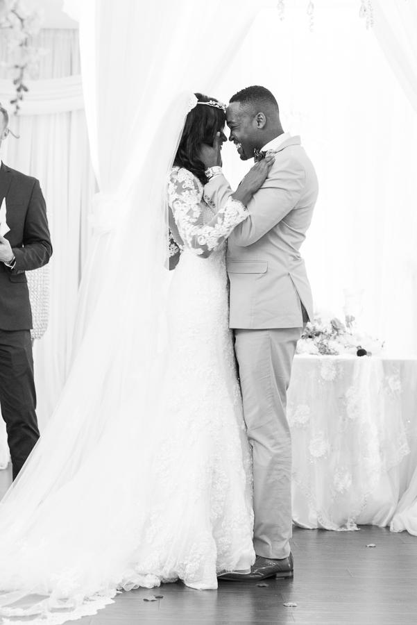 daytona wedding blog-66.jpg