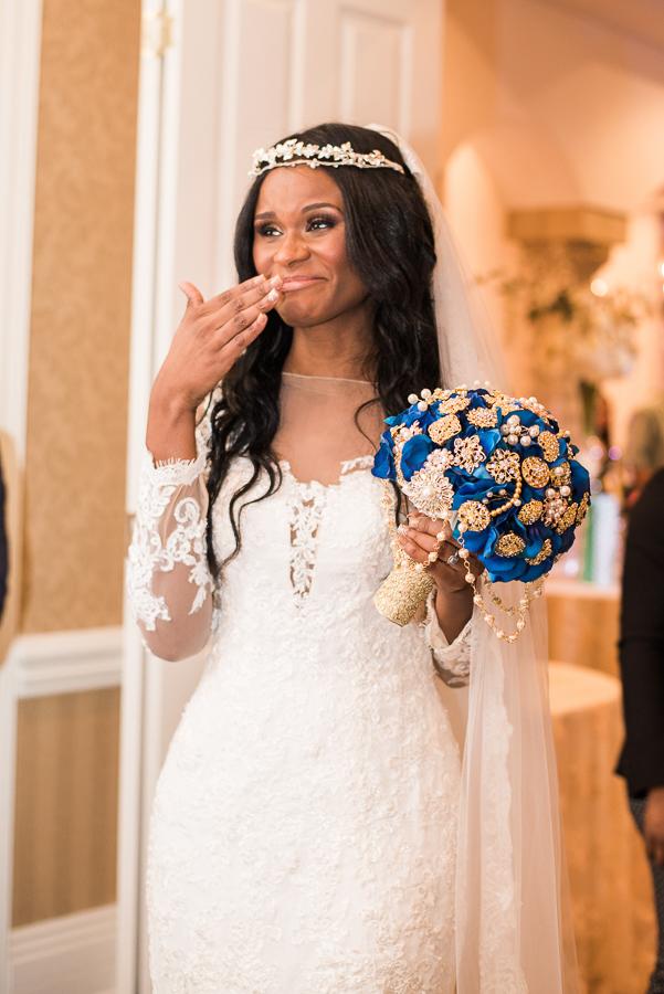 daytona wedding blog-69.jpg