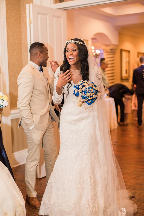 daytona wedding blog-71.jpg