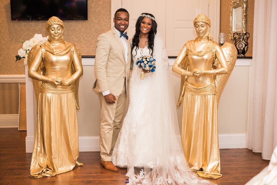 daytona wedding blog-72.jpg