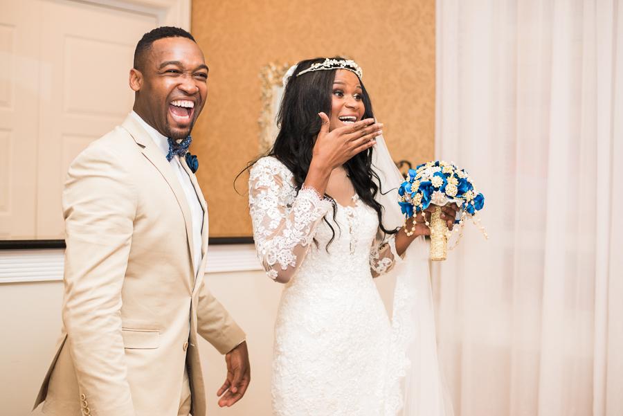 daytona wedding blog-73.jpg