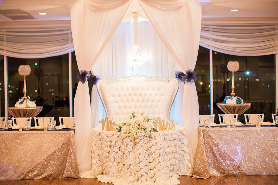 daytona wedding blog-81.jpg