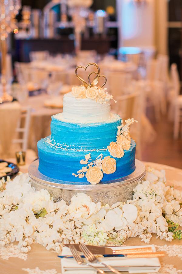 daytona wedding blog-82.jpg