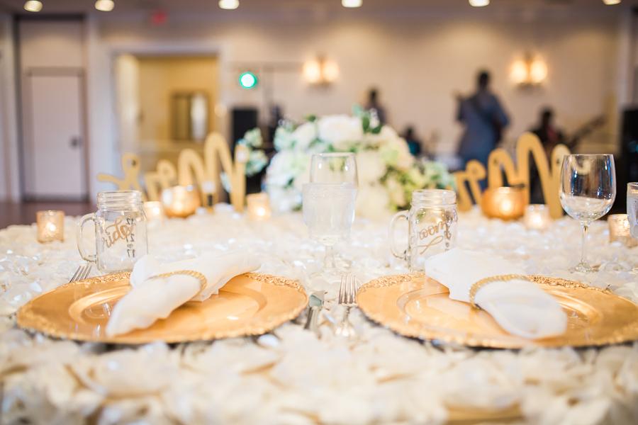 daytona wedding blog-84.jpg