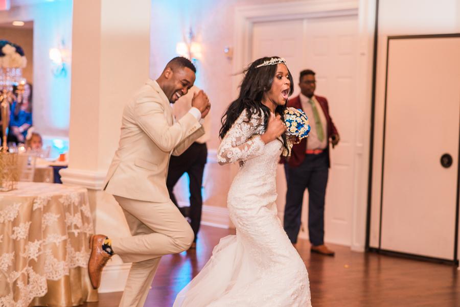 daytona wedding blog-85.jpg