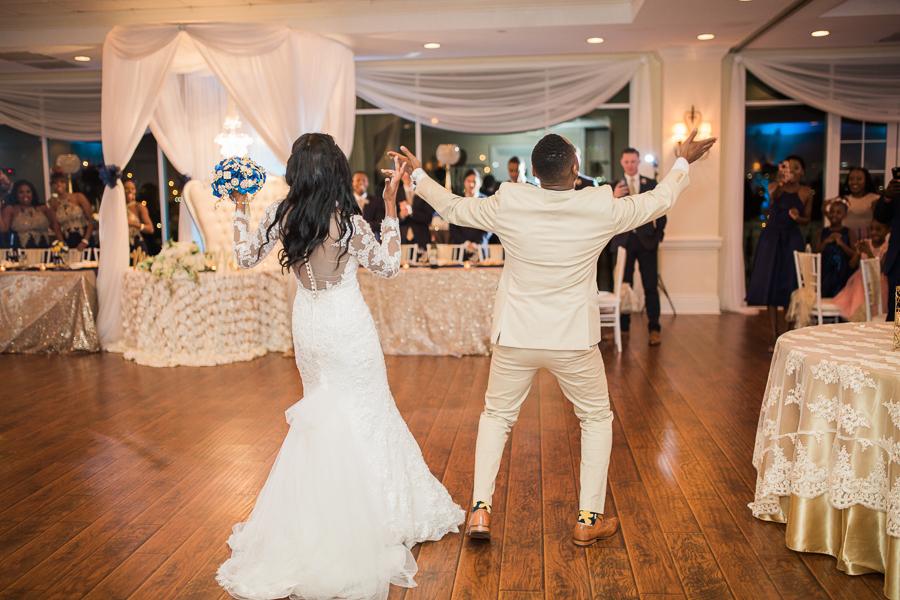 daytona wedding blog-87.jpg