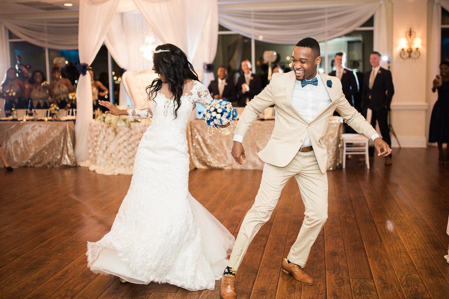 daytona wedding blog-86.jpg