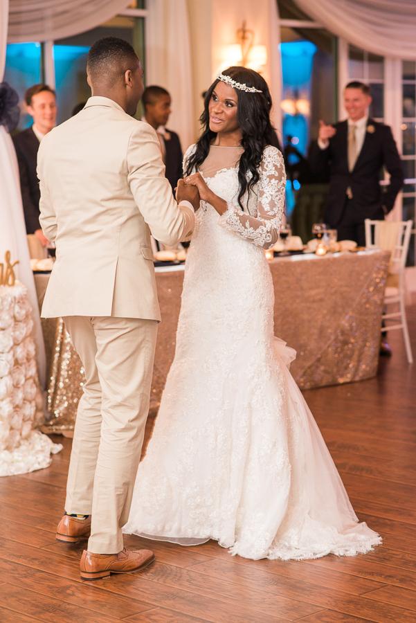 daytona wedding blog-88.jpg