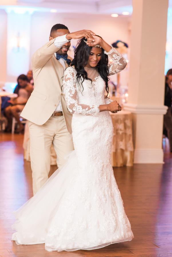 daytona wedding blog-89.jpg
